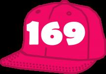 169-lippis