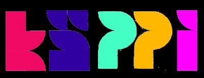 Logo-läpinäkyvä tausta
