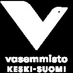logo_vasemmisto_CMYK_valkoinen@2x