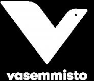 logo_vasemmisto_RGB_valkoinen (1)