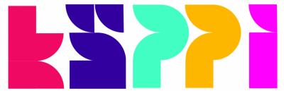 Käppi logo